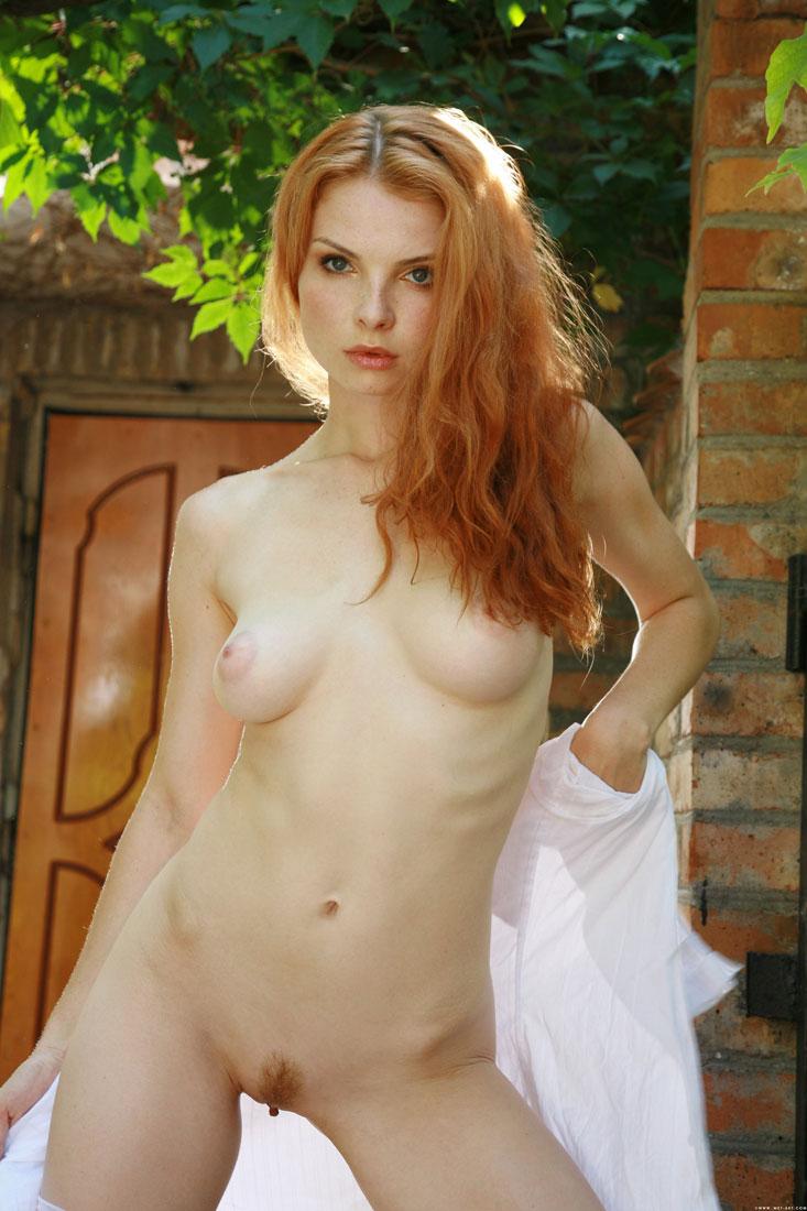 Free Porn, Sex XXX Pics, Adult Photos, Hardcore, Nude